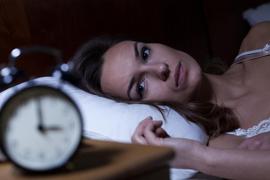 Според многу истражувања времето кога легнувате многу кажува за вас