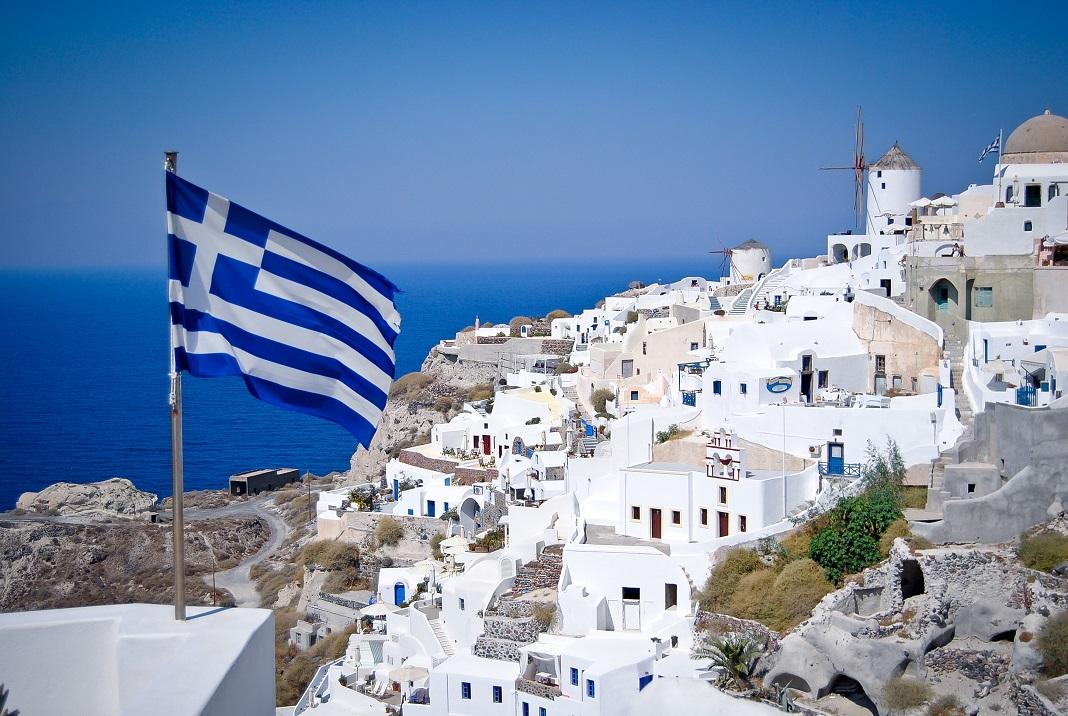 Грција донесе нови рестриктивни мерки, ќе важат и за туристите