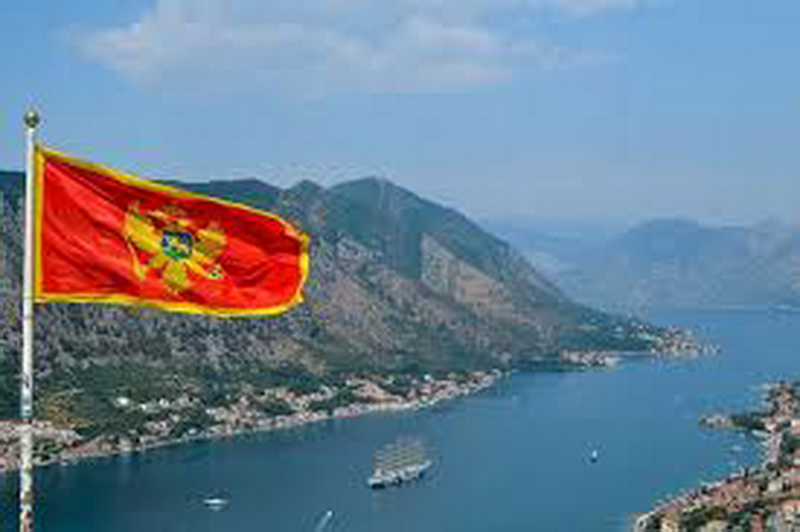 Од утре нови рестрикции во Црна Гора