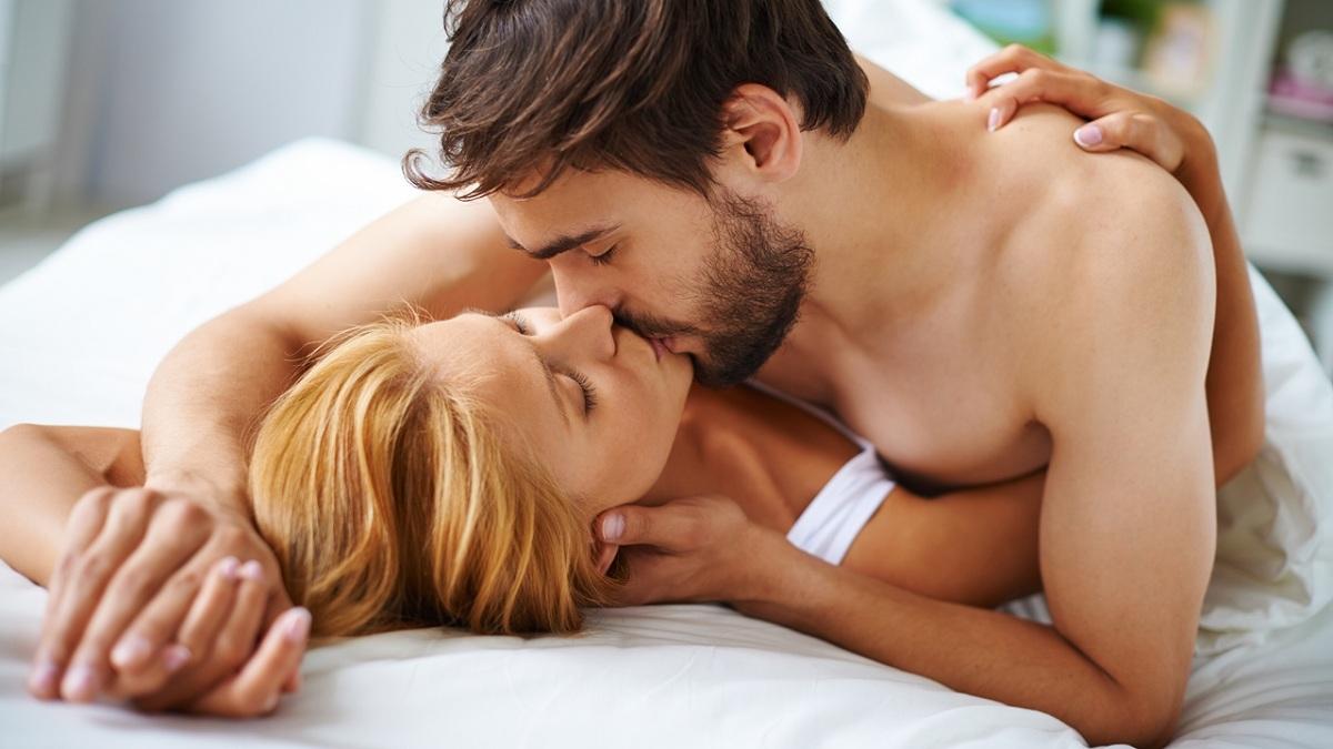 Најдобар начин како да дознаете дали некој е добар во кревет