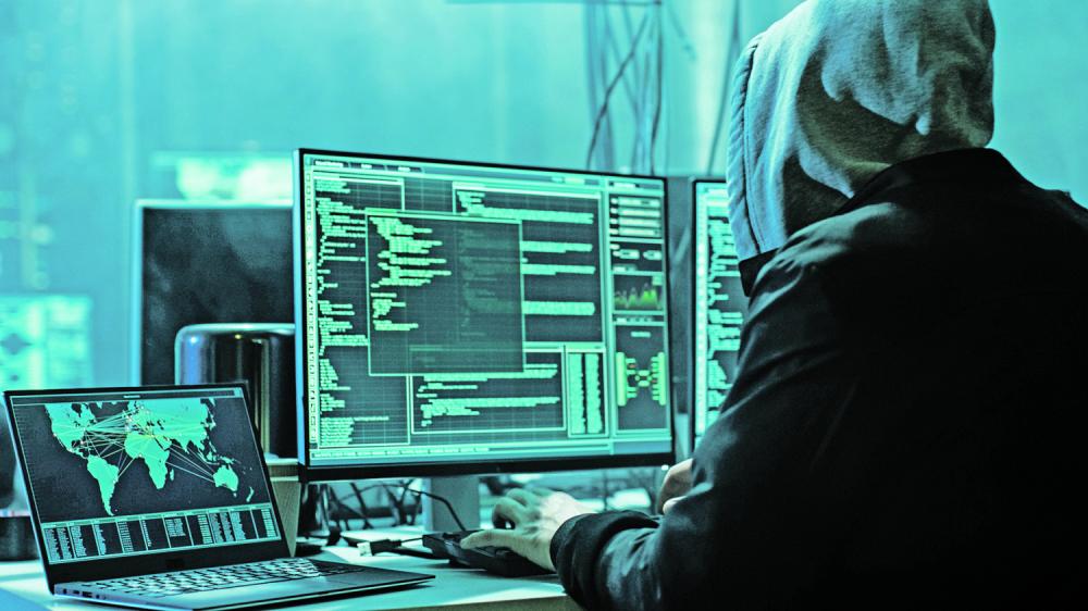 Голем хакерски напад извршен во Бугарија врз Националниот систем за издавање зелени сертификати
