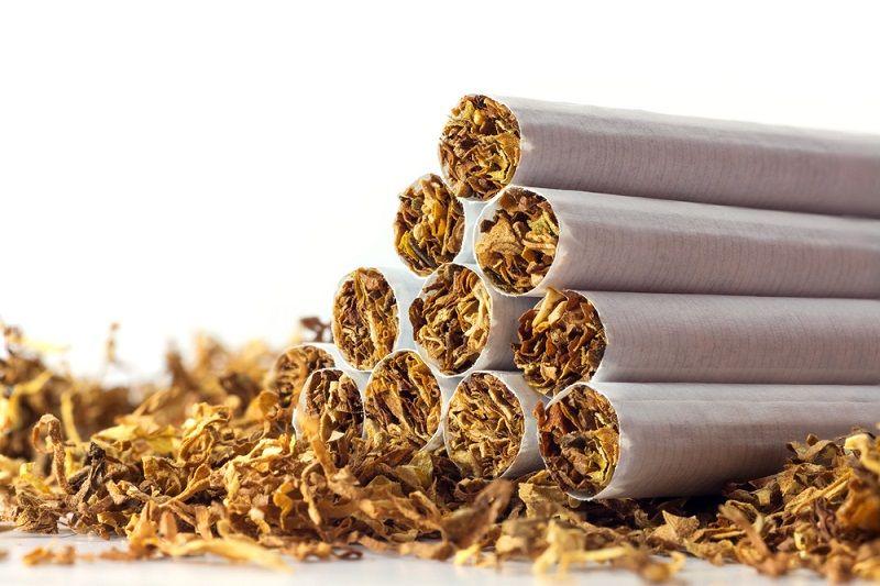 Ова е се што не сте знаеле за никотинот