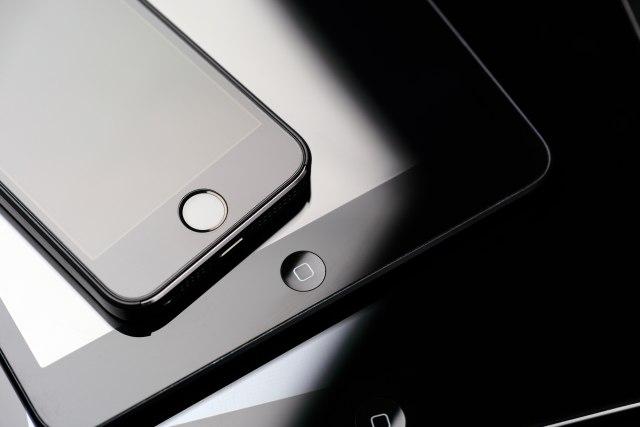 Еве како ќе изгледа  iPhone 13 (ВИДЕО)