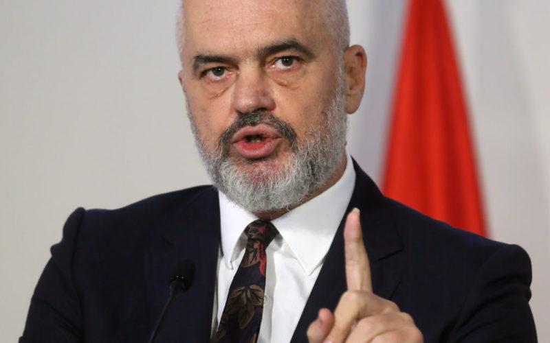 Рама: Додека Косово сфати дека Мини-шенген ги руши границите, ќе поминат години