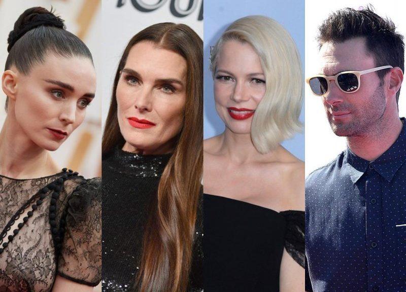 Еве кои холивудски sвезди потекнуваат од богати и влијателни семејства