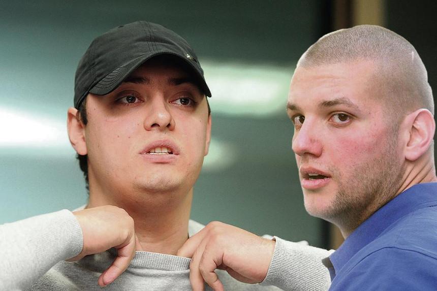 Криминалниот клан на Веља Невоља купил повеќе од 5 милиони евра во биткоини