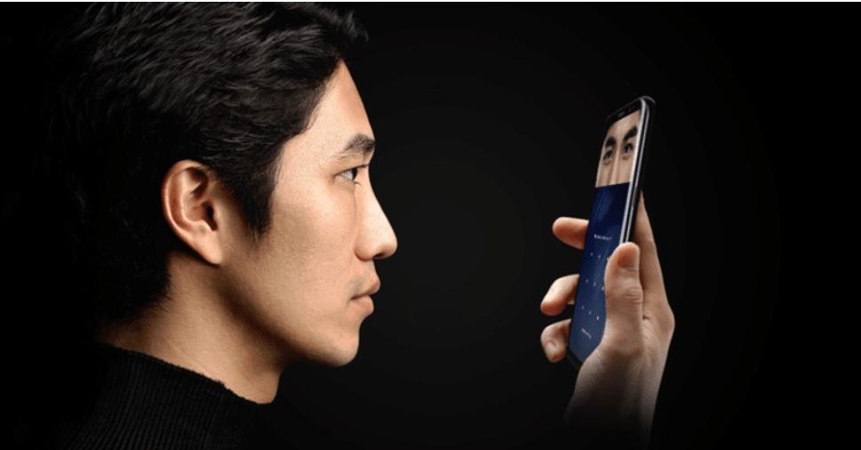 Крај на пцр тестовите!? мобилна апликација скенира ковид позитивни со 95% точност..