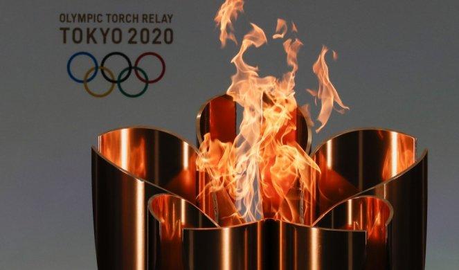 Олимписките игри во Токио се во сериозна опасност да бидат откажани!