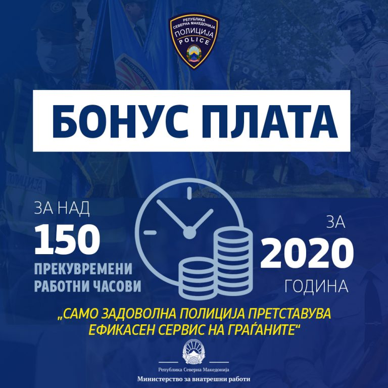 винлайн бонус за регистрацию 2020